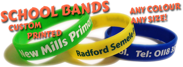 buy-school-wristbands-uk-10