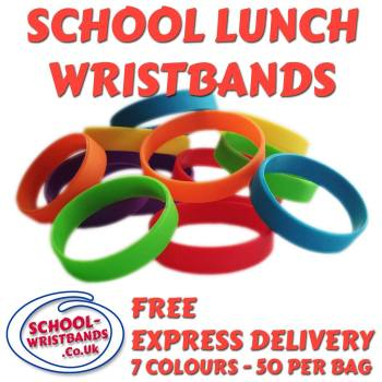 SCHOOL-MEAL-WRISTBANDS