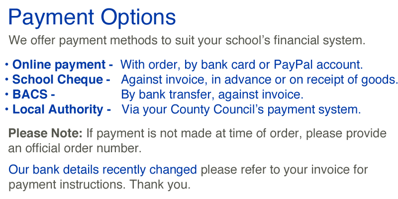 Payment-options-schoolbands