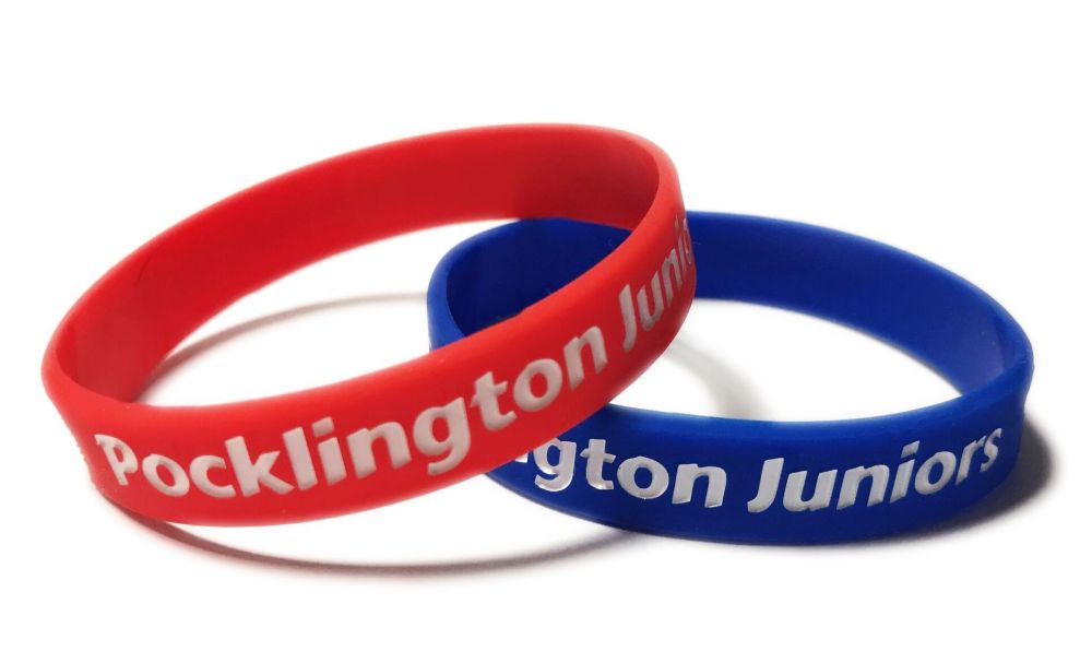 Pocklington Juniors