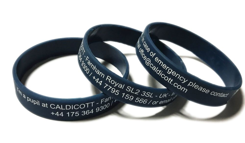 Caldicott Overseas