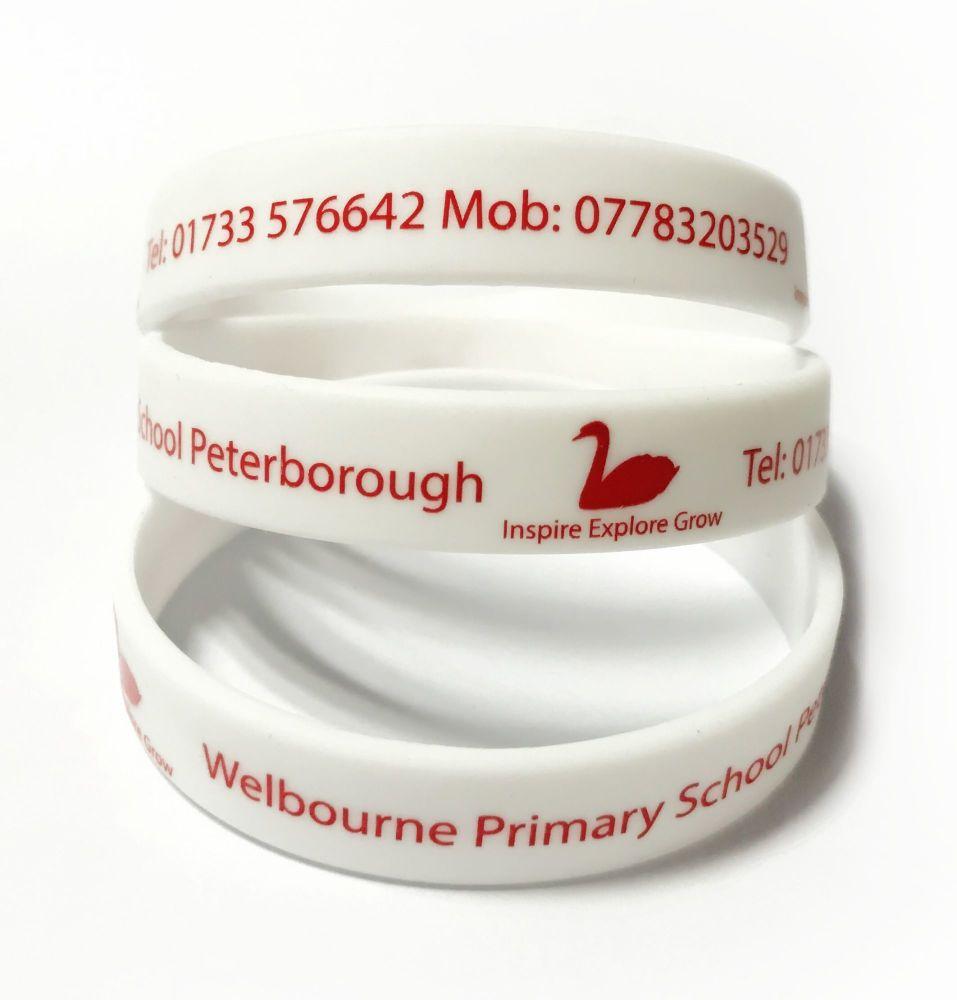 Welbourne Primary