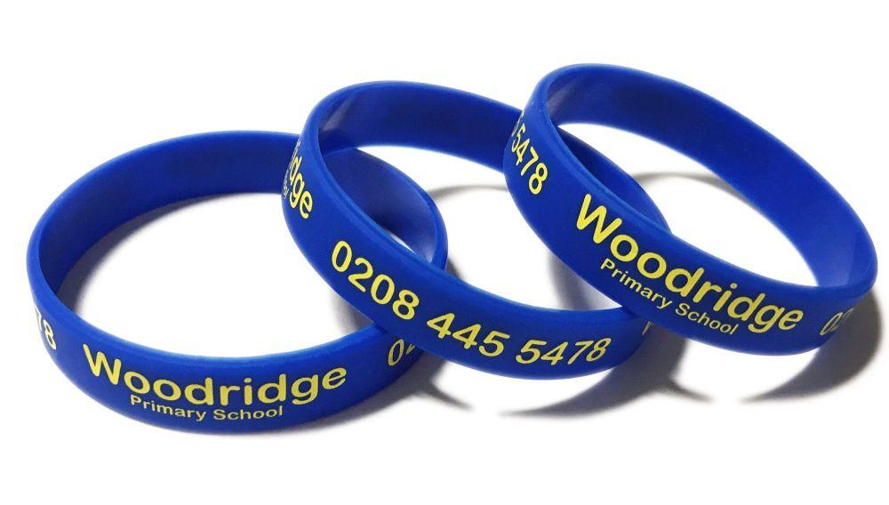 Woodridge Primary