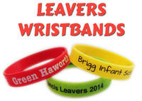 LEAVERS BANDS - Click here.
