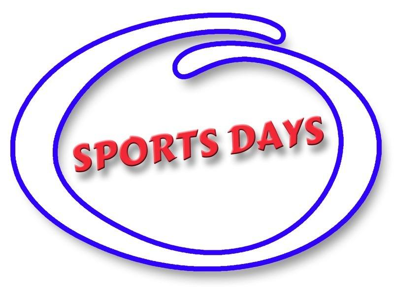 USES-SPORTS-DAY-SCHOOL-WRISTBANDS