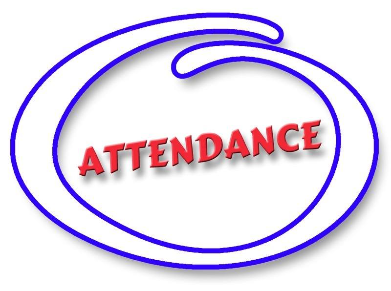 USES-ATTENDANCE-SCHOOL-WRISTBANDS