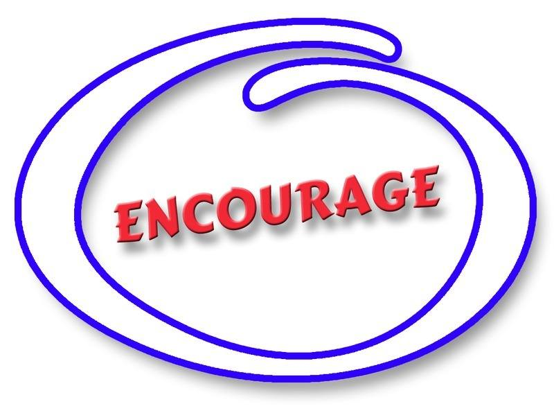 USES-ENCOURAGE-SCHOOL