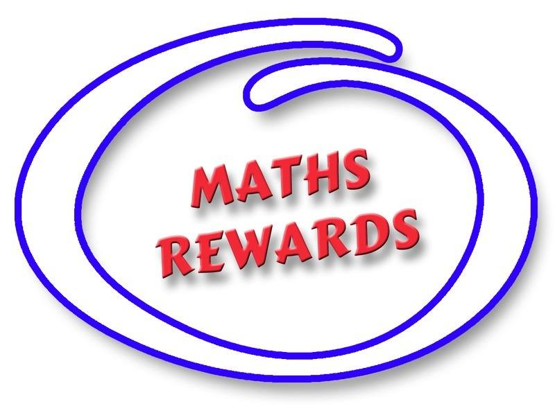 USES-MATHS-REWARD-SCHOOL-WRISTBANDS