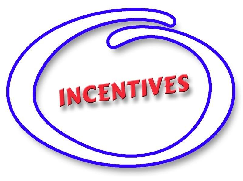 USES-INCENTIVES-SCHOOL-WRISTBANDS