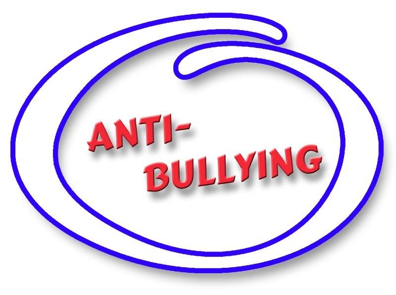 USES-ANTI-BULLYING-SCHOOL-WRISTBANDS