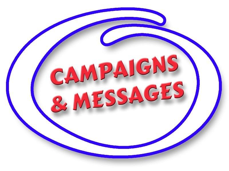 USES-CAMPAIGNS-SCHOOL-WRISTBANDS