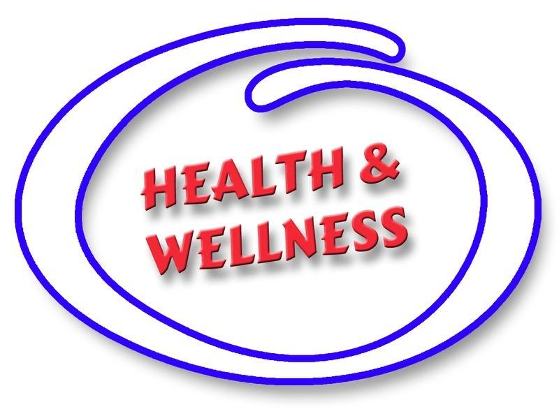 USES-HEALTH-SCHOOL-WRISTBANDS