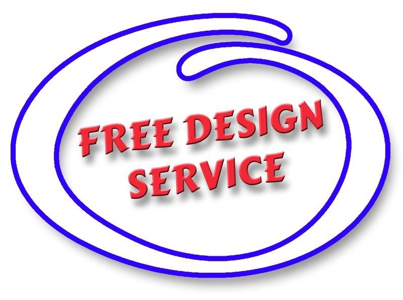 1.USES-FREE-DESIGN-SCHOOL-WRISTBANDS