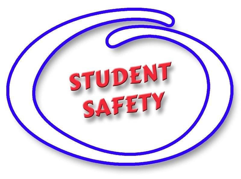 1.USES-SAFETY-SCHOOL-WRISTBANDS