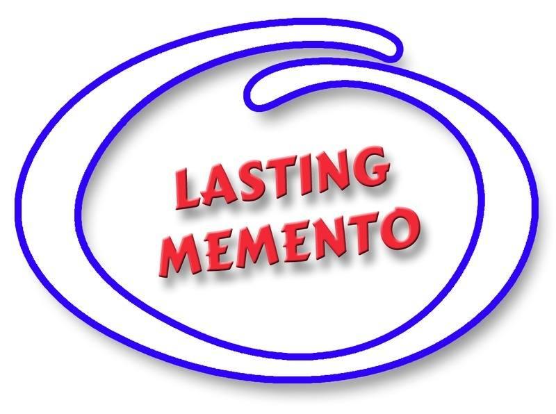 2.-USES-MEMENTO-SCHOOL-LEAVERS-WRISTBANDS