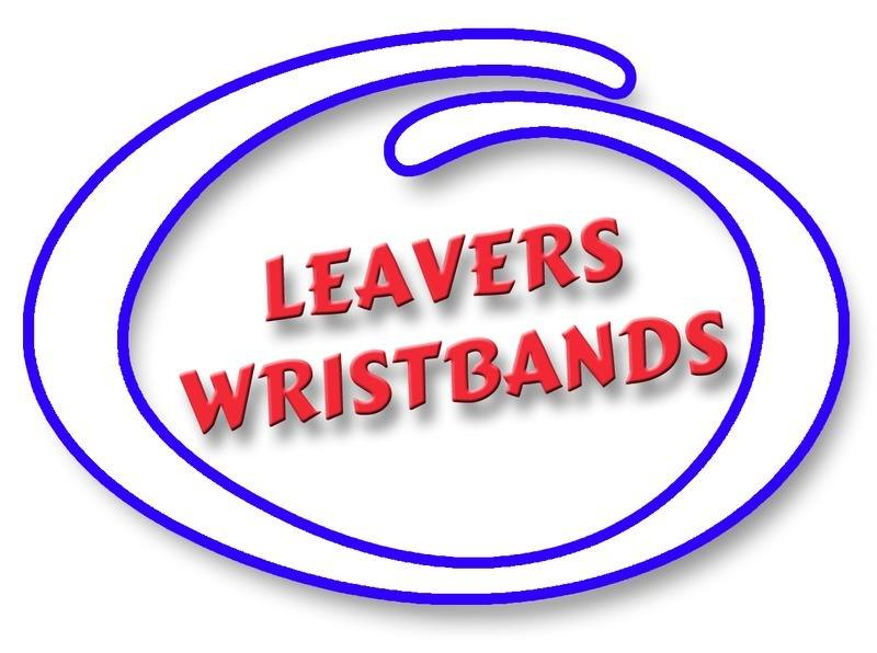 2.USES-LEAVERS-WRISTBANDS
