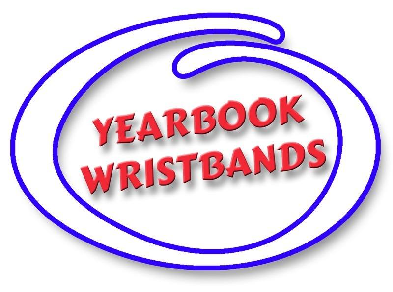 2.USES-SCHOOL-YEARBOOK-WRISTBANDS