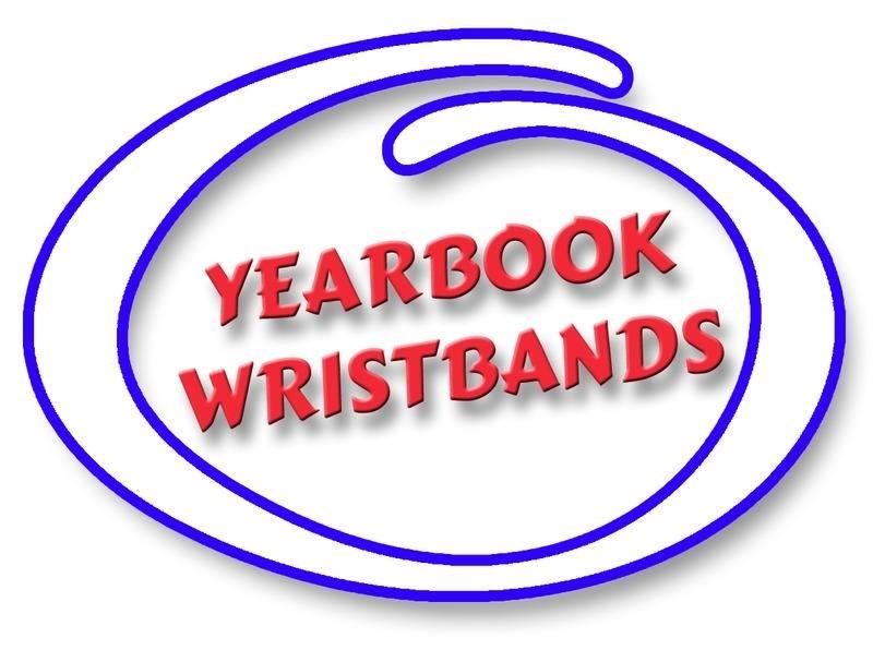 2.USES-SCHOOL-YEARBOOK-WRISTBANDS