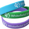 rubber wristbands - # - 5