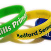 rubber wristbands - # - 26