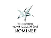 vows logo for website