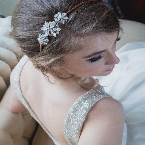 Alice <br>Headband