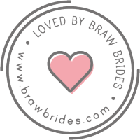 Loved by BB