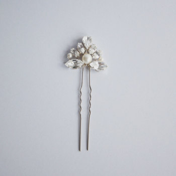Ophelia Hair Pin