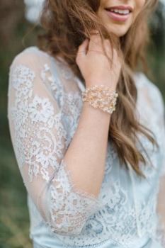 Sophia bracelet
