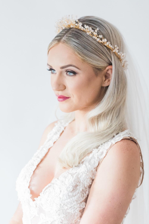 Sophia Crown
