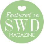 swd featured in