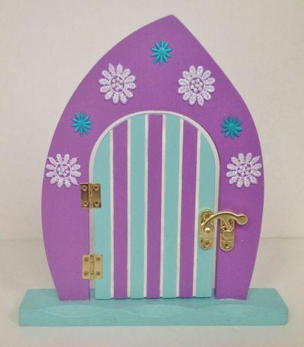 Fairy Door B.