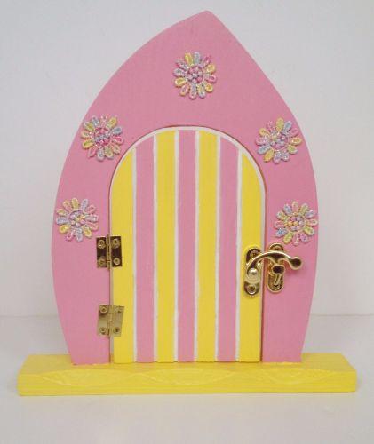 Fairy Door G.