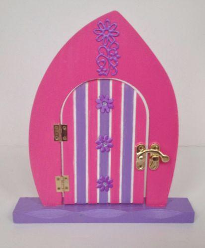 Fairy Door H.
