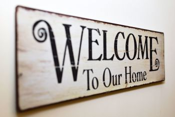 welcome-to-our-home-welcome