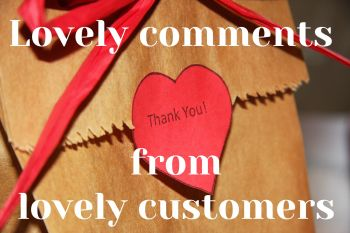 lovely COMMENTS from lovely customers_edited-2