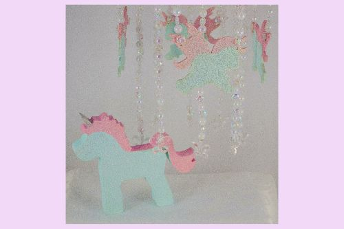 Unicorn Bundle 3