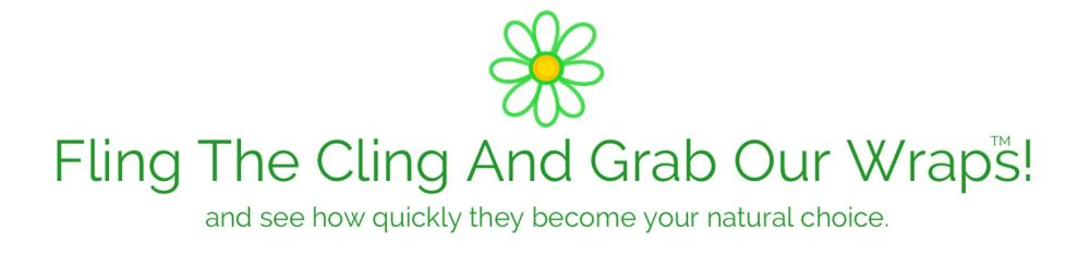 VERY final final sling the cling WITH daisy TM and strap line in green copy