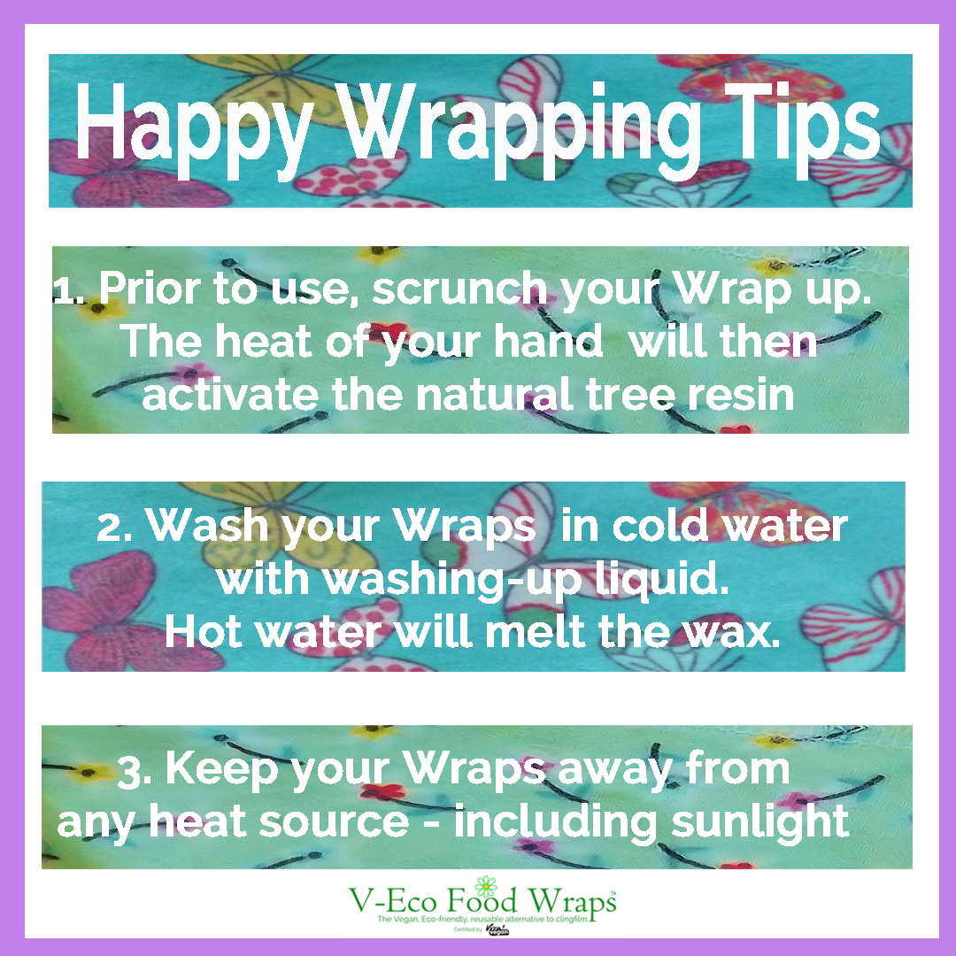 happy wrapping tips copy