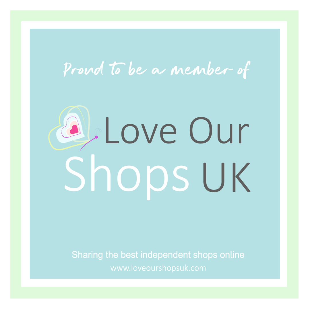 Image of Love Our Shops UK