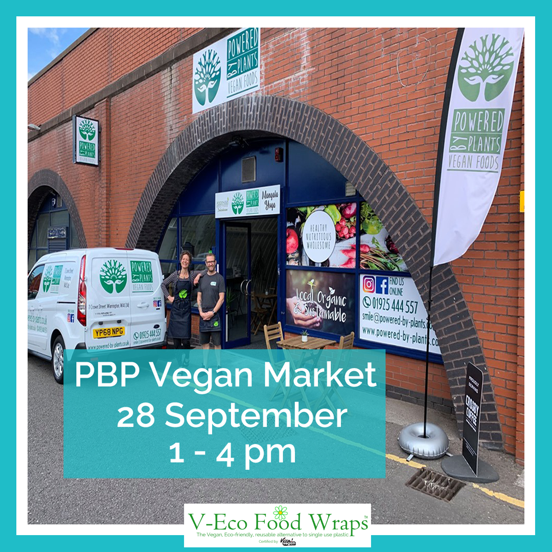 pbp vegan market - 28 sept 2 copy