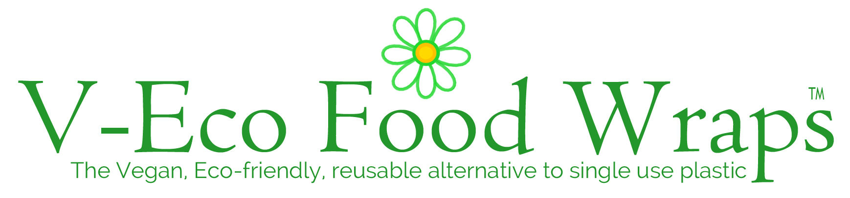 V-Eco-Home - Where Eco-Friendly Alternatives Live