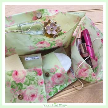 BeautyBundle™ - Fresh Floral