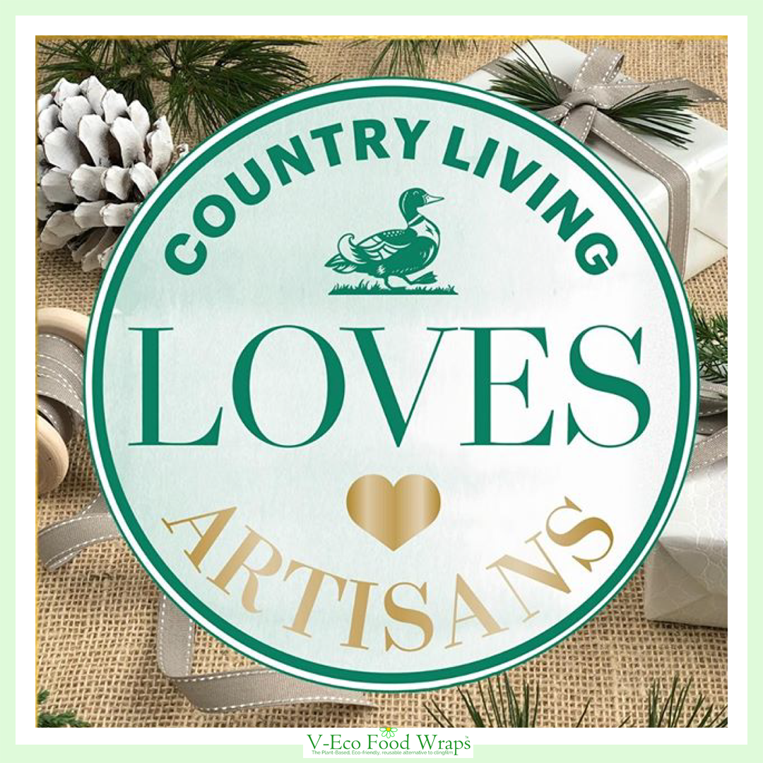 Selected Artisan At Country Living Events