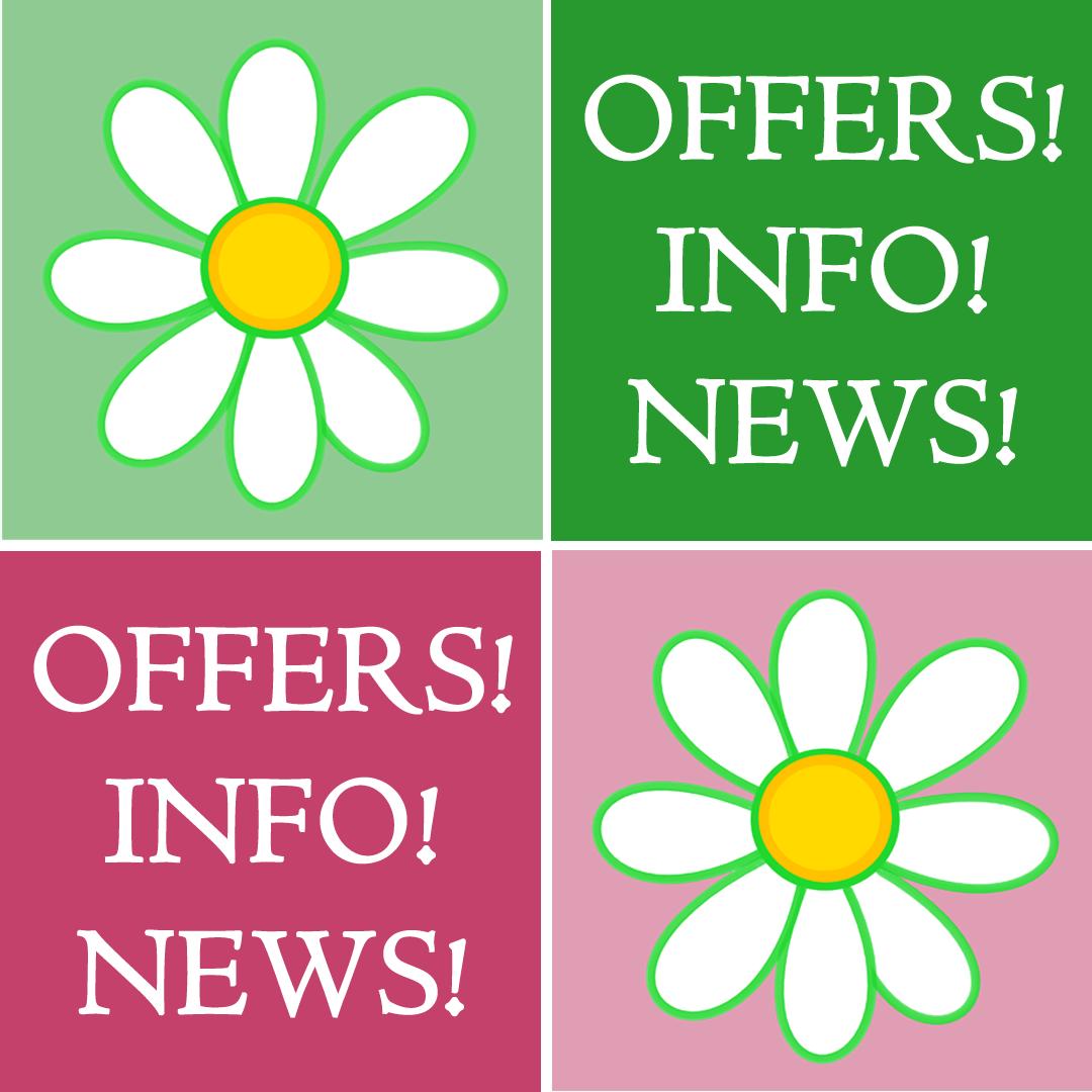 V-Eco Home, Offers, Info, News!