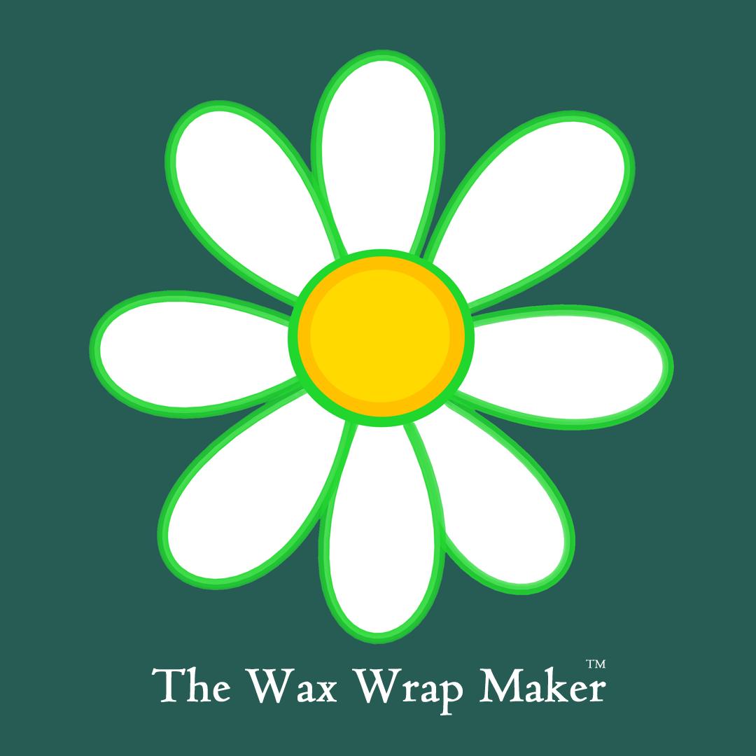 the wax wrap maker copy