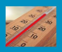 03group thermometer
