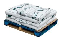 255kg LWP Premium Wood Pellets in 15kg bags (Small Pallet)