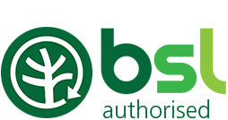 bsl-logo-authorised-2