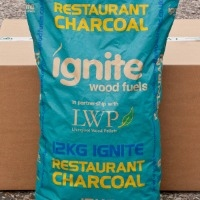 <!-- 003 -->Barbecue and Cooking Charcoal